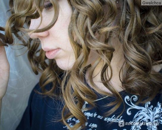 Кондиционер для волос MATRIX Total Results Curl Please
