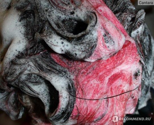 Шампунь от перхоти Head & Shoulders Увлажняющий уход за кожей головы фото