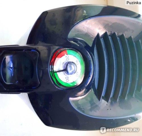 аквафор сменные фильтры