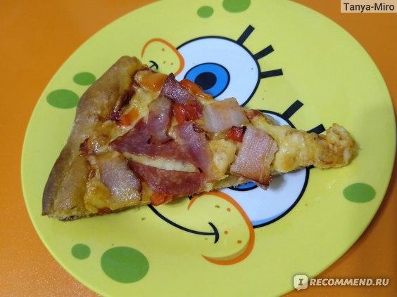 Форма для пиццы TESCOMA DELICIA с отверстиями, арт. 623122 фото