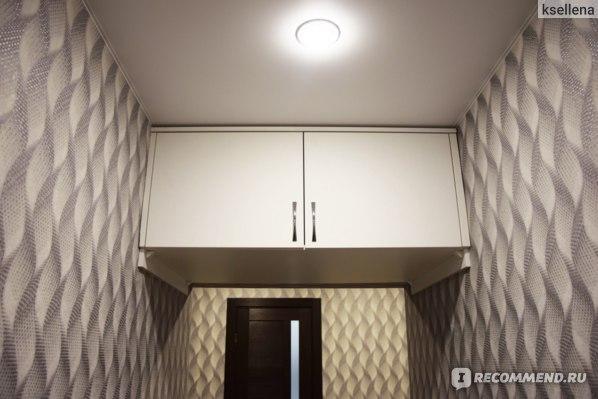 Мебель Томск