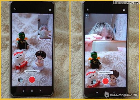Смартфон POCO X3 NFC фото