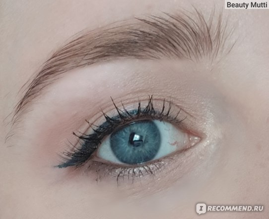 Подводка-фломастер для глаз Yves Saint Laurent Eyeliner Effet Faux Cils Shocking фото