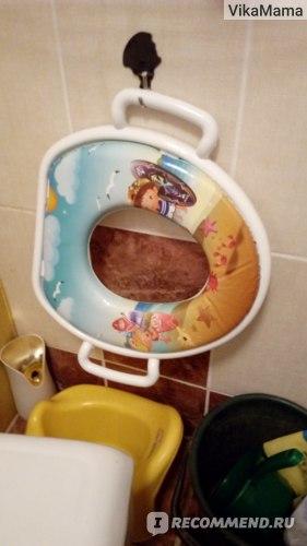 """Детский развлекательный центр """"Джунгли"""", Белебей фото"""