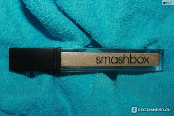 Блеск для губ Smashbox Be Legendary Lip Gloss фото