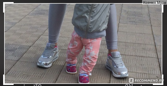 Кроссовки женские Aliexpress Keloch 2017 women's fashion casual shoes summer comfortable breathable mesh flat women's platform shoes chaussure femme фото