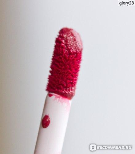Dior Addict Lip Tattoo 771 Natural Berry: аппликатор