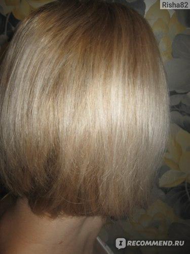 Бальзам для волос Маграв Organix Natura шелтовистый для сухих с натуральной травяной пастой фото