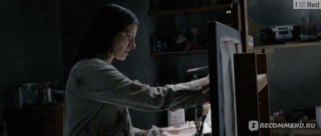 Изабель / Isabelle (2011, фильм) фото
