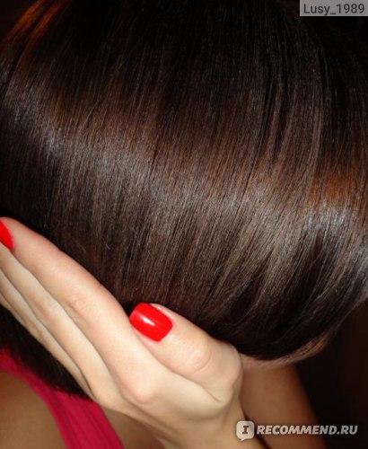 Краска для волос LAKME Collage creme hair color фото