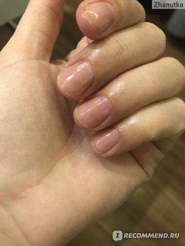 Масло для ногтей и кутикулы Sally Hansen Vitamine E Nail & Cuticle Oil фото