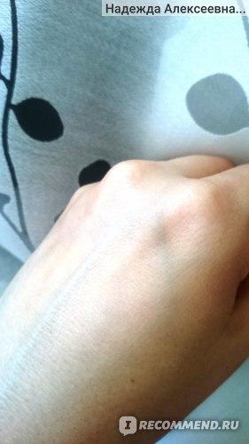 """Крем для рук Avon SPA Увлажняющий с маслом оливы """"Райское увлажнение"""" фото"""