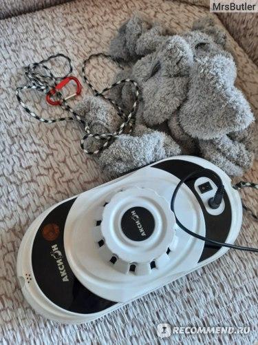 Робот - мойщик окон Аксион РМ11 фото