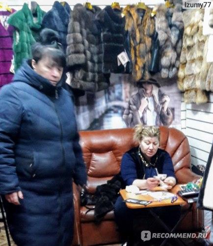 """Торговый комплекс """"Садовод"""". Вещевой рынок, Москва фото"""
