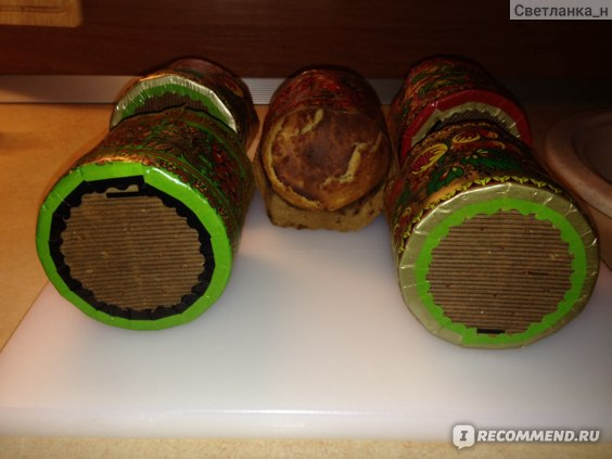 Мука Увелка пшеничная хлебопекарная высший сорт  фото