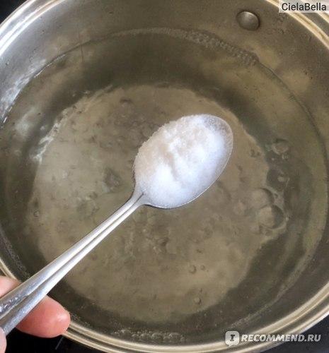 Кухонный комбайн BOSCH MCM3110W отзыв