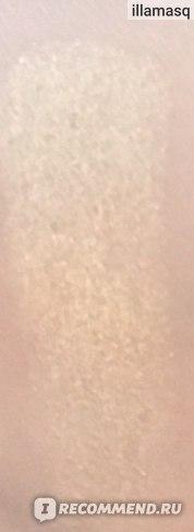 Палетка теней NYX Perfect Filter Shadow Palette фото