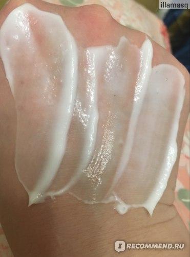 Молочко для тела Placentol Косметическое с клюквенным соком фото