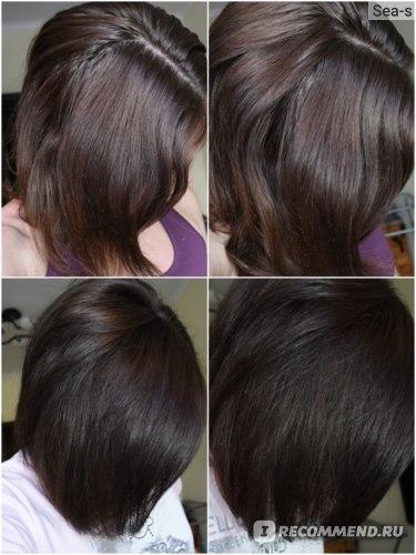Краска для волос Point Professional application paint for hair фото