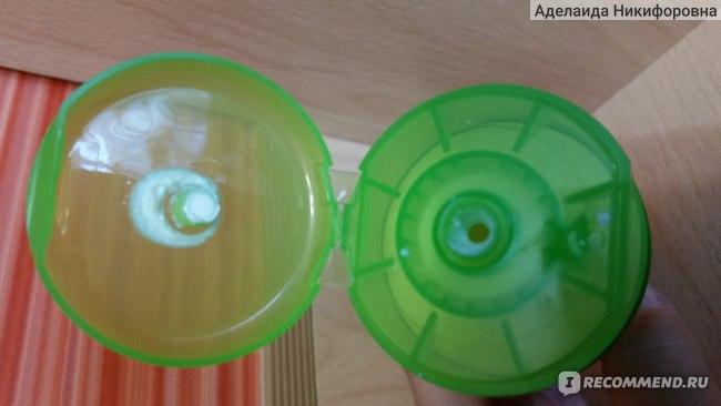 Солнцезащитный крем Чистая линия для загара Фито-упругость 10 SPF сок алоэ и масло зародышей пшеницы фото