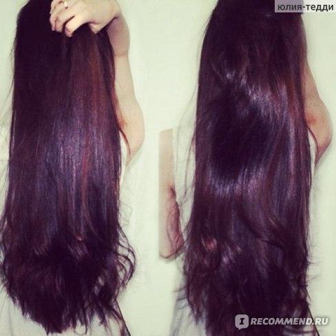 Спрей Angel Provence для восстановления cтруктуры волос с лавандой фото