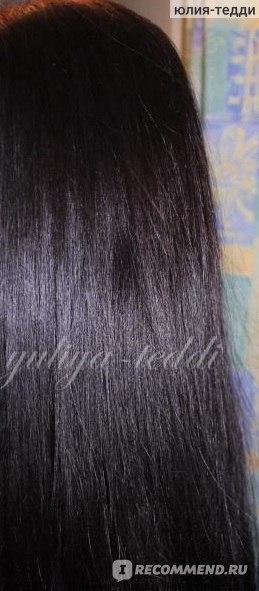 Маска для волос Kerastase Nutritive Masque Nutri-Thermique фото
