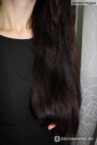 Спрей для волос Estel Эликсир красоты CUREX THERAPY фото