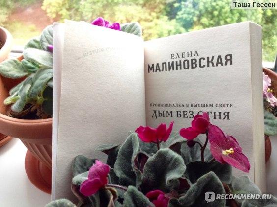 ЕЛЕНА МАЛИНОВСКА ПРОВИНЦИАЛКА В ВЫСШЕМ СВЕТЕ 2 СКАЧАТЬ БЕСПЛАТНО