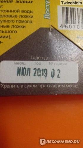 ahoXKcyQekzLKnc370mew.jpg