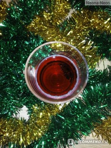 Bolle винный напиток отзывы