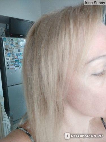 Краска для волос L'Oreal Professionnel INOA фото