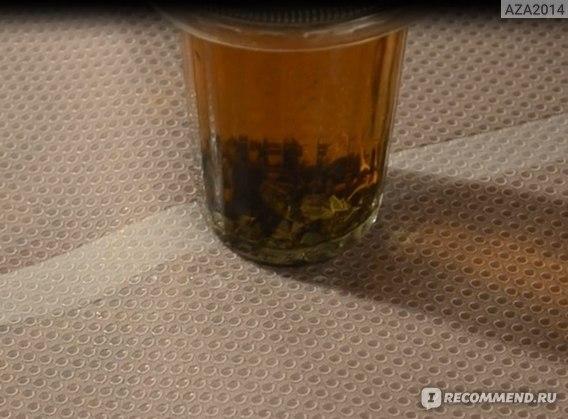 """Иван-чай OOO """"Иван-чай Кострома"""" листовой с липовым цветом фото"""