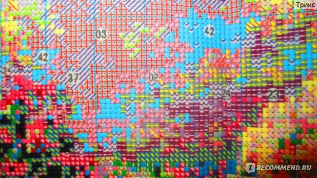 Набор для вышивки крестом Aliexpress Needlework,DIY DMC Cross stitch,Sets For Embroidery kits,factory direct sale фото
