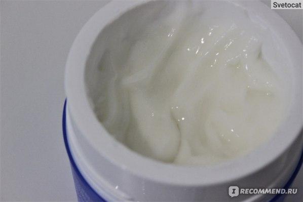 Маска для волос Estel Otium Aqua гидро-маска для волос глубокое увлажнение фото