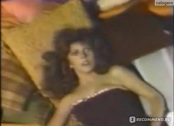 ero-bogatie-tozhe-plachut-kontsert-ko-dnyu-pobedi-diskoteka-avariya