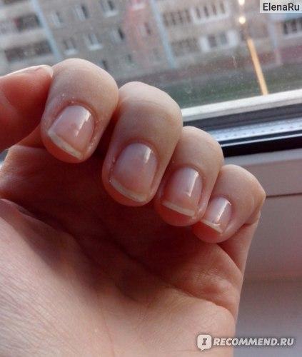 Укрепляющее средство для ногтей Sally Hansen Hardener Soin Durcissant фото