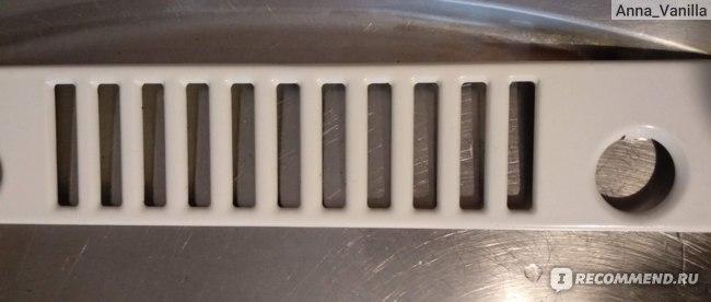 Гель для чистки кухни и гриля Світ Хімії Антижир фото