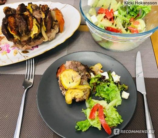 Овощи   Цукини фото