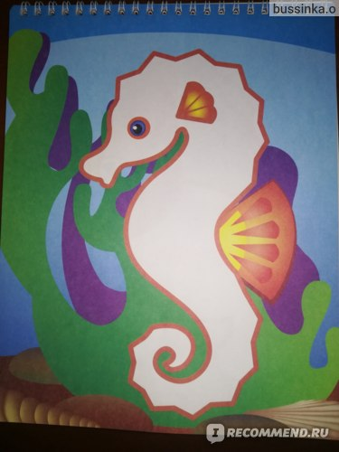 Раскраска Теремок моя первая раскраска фото