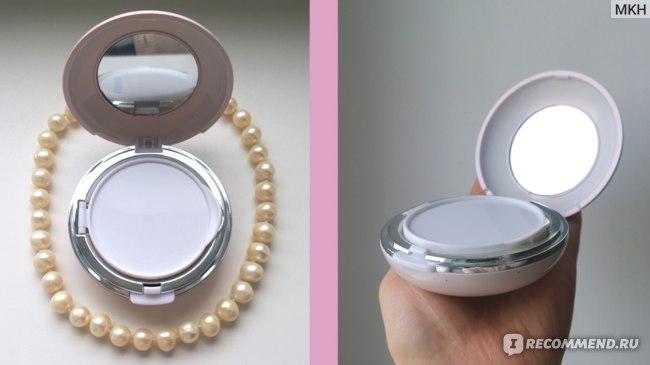 Кушон Pur Cosmetics Air Perfection  фото