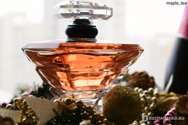 Lancome Tresor Lumineuse Eau de Parfum фото