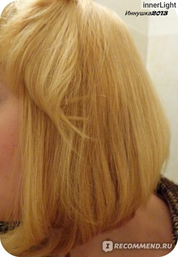 Шампунь Рецепты бабушки Агафьи против выпадения волос №3 фото