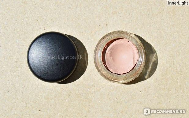 Кремообразная краска для век MAC Pro Longwear Paint Pot фото