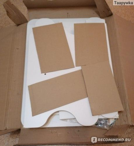 Мебель для дошкольников отзывы с фото