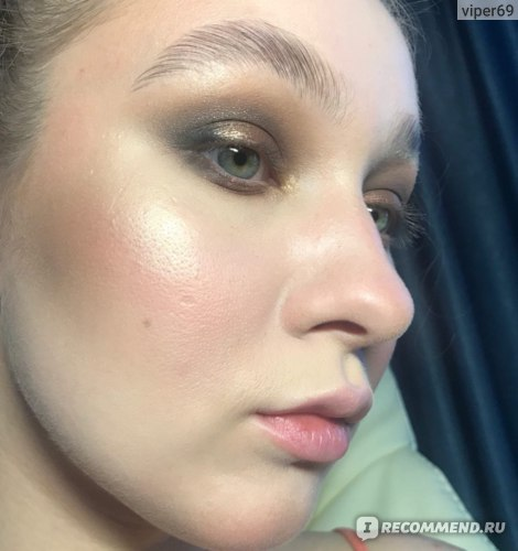 Набор кистей для макияжа Real Techniques by Samantha Chapman Everyday Essentials фото