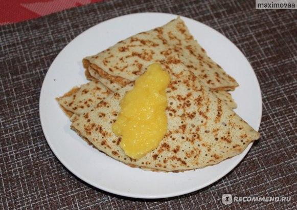 Athletic Food  (atfood.ru), Санкт-Петербург фото