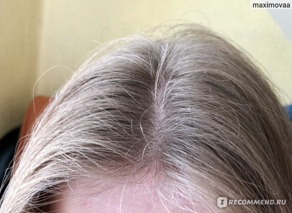 Сухой шампунь Batiste Dry shampoo cherry фото