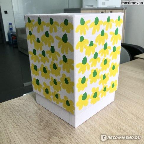 box.goldapple.ru - Бьюти-Бокс GoldAppleBOX фото