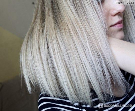 Выпрямитель для волос VEKTA HSD-0402 фото