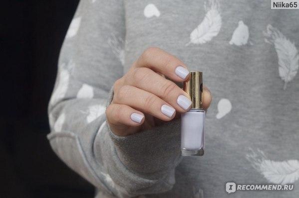 Лак для ногтей L'Oreal Color Riche фото